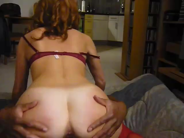 Wife Amateur Fisting Squirt