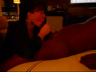 Wife has sex in hotel consider