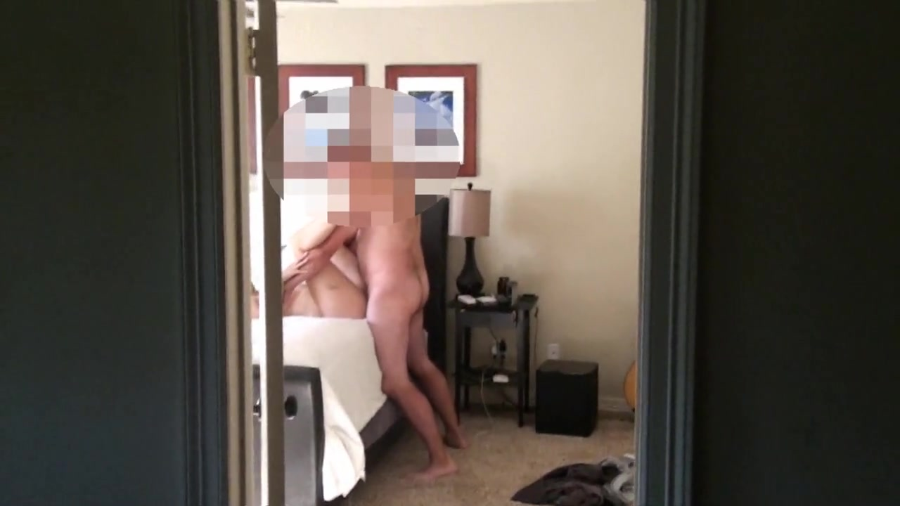 Will order video on amateur caught sex believe
