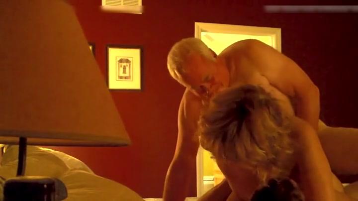 Hot milf female masturbation