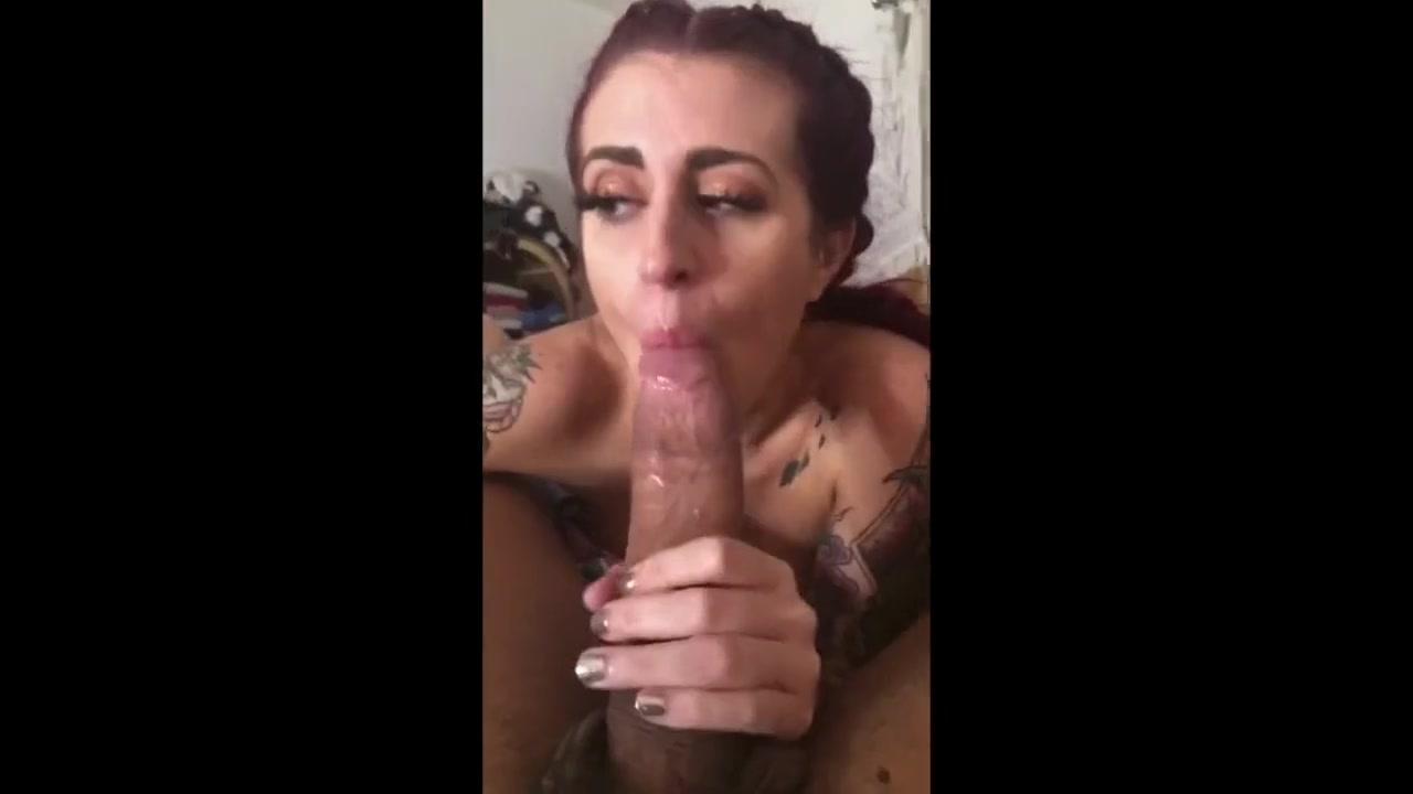 Free rough bondage sex